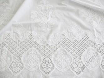 Шитье ткань купить оптом ткань для штор купить оптом в москве
